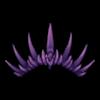 www.eldarya.pl/static/img/item/player/icon/2416b84364d5aabe4c9fb2b72711eab7.png