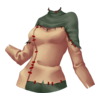 https://www.eldarya.pl/assets/img/item/player/icon/24ba2c304535beae15f71bf159ed2b5a.png