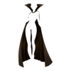 https://www.eldarya.pl/assets/img/item/player/icon/25f3285107c34dfab8e5f3c7eec4a97f.png