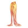 https://www.eldarya.pl/assets/img/item/player/icon/25f6bf5a47a6c798de110a9ed2775ea5.png