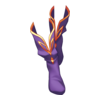 https://www.eldarya.pl/assets/img/item/player/icon/26afd99baa3624ae2a1dd14f46825e16.png