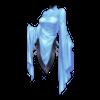 https://www.eldarya.pl/static/img/item/player/icon/278fd0eda05bcb7e230c8bd509e807ce.png