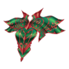 https://www.eldarya.pl/assets/img/item/player/icon/28ae0ee6eb9c5447ca05b037f859377e.png