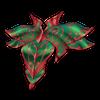 https://www.eldarya.pl/static/img/item/player/icon/28ae0ee6eb9c5447ca05b037f859377e.png