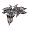 https://www.eldarya.pl/static/img/item/player//icon/2a84ca3512573ab0c111c0d68d10dcb8~1544023728.png