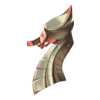 https://www.eldarya.pl/assets/img/item/player/icon/2aec58ee6abbb760ec5c779a8b63a26a.png
