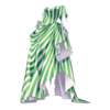 https://www.eldarya.pl/assets/img/item/player/icon/2b41811b4dbde39f0e630a30474f8516.png