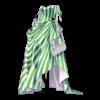 https://www.eldarya.pl/static/img/item/player/icon/2b41811b4dbde39f0e630a30474f8516.png