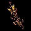 https://www.eldarya.pl/static/img/item/player//icon/2bc4593ceed76ef8dda6e9e3954aa324~1476200126.png