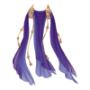 https://www.eldarya.pl/assets/img/item/player/icon/2c23558e47a42717ee599c91ccedac9d.png