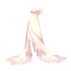 https://www.eldarya.pl/assets/img/item/player/icon/2d78ce94675f8a033b69bffbe5b85790~1480613987.png