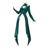 https://www.eldarya.pl/static/img/item/player/icon/2e742940aa6a08903efe719a3a15a06f.png