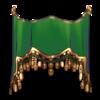 https://www.eldarya.pl/assets/img/item/player/icon/2fc0a7ed69e826028949d80d0733d300.png
