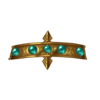 https://www.eldarya.pl/assets/img/item/player/icon/315a6e0f3329bdb2d876c2950405224e.png