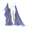 //www.eldarya.pl/static/img/item/player//icon/31b23d775a238a8390fabbc61ce39e9c~1450084446.png