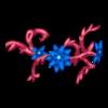 https://www.eldarya.pl/assets/img/item/player/icon/32c2bf6293ddfd4524673edc2b00dcad.png