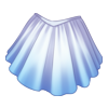 https://www.eldarya.pl/assets/img/item/player/icon/33070a4010f007a43f72177a318f5543.png