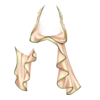 https://www.eldarya.pl/assets/img/item/player/icon/362e89d3f3177907431f3be5c1377710.png
