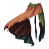 https://www.eldarya.pl/assets/img/item/player/icon/36901c7224d7a23674914e2ceaef7c59~1590410187.png
