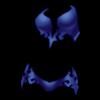 https://www.eldarya.pl/static/img/item/player/icon/37ee4c5b0a9fd792967b2bc25c566eba.png