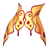 https://www.eldarya.pl/assets/img/item/player/icon/3ac8ced16a8569b01f4001d5e73eec21.png