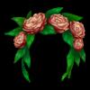 https://www.eldarya.pl/assets/img/item/player/icon/3acd2e53b5cc67fcd0b1c15f9bb4acd3.png