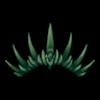 https://www.eldarya.pl/static/img/item/player/icon/3bc7d72005eca4aeaf5aaebc310cd17c.png