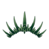 //www.eldarya.pl/static/img/item/player//icon/3bc7d72005eca4aeaf5aaebc310cd17c~1476459516.png