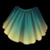 https://www.eldarya.pl/assets/img/item/player/icon/3e510d09d7b8f8603f82fbf0d8b0cae4.png