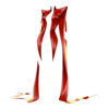 //www.eldarya.pl/static/img/item/player//icon/3ee6404e6d7d561752ca3439e9f4fa5f~1476276467.png