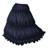 https://www.eldarya.pl/assets/img/item/player/icon/418cc282bc5c2df888d6344a33c3aa4e~1554384346.png