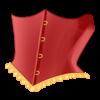 https://www.eldarya.pl/assets/img/item/player/icon/42c8f1a79ef08a6bbaf6ac0dd8b56d82.png