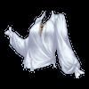 https://www.eldarya.pl/static/img/item/player/icon/448d2b0ffd8f22e2b5b4721e880a4006~1563453177.png