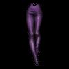 https://www.eldarya.pl/static/img/item/player//icon/44fcc8c896695cf1f7d7f92ddc3e664a~1539354771.png