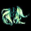 http://eldarya.pl/static/img/item/player//icon/45b47ba590c8d6083fc84f37e7bf054c~1522228172.png