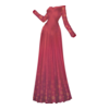 https://www.eldarya.pl/assets/img/item/player/icon/46a19eed40ccc8627da1507eb03c194a~1450262641.png