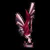 https://www.eldarya.pl/assets/img/item/player/icon/46ddb5e595c1e40e02e1556b7ac1168e.png
