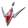https://www.eldarya.pl/assets/img/item/player/icon/491a64e4c6bbeb93d88e4c394da19564~1476279631.png