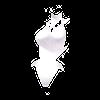 https://www.eldarya.pl/assets/img/item/player/icon/49812cf40827ce030673b966218ad61b.png