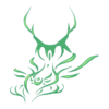 https://www.eldarya.pl/static/img/item/player/icon/49c83568b569b70b12d2612a4d54ae56.png