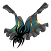 https://www.eldarya.pl/assets/img/item/player/icon/4a8ea0016ac55d6e1f7af1471c79b27b.png