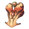 https://www.eldarya.pl/assets/img/item/player/icon/4ae5e0aa6d50a718f94c558f2edff64d.png