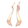 https://www.eldarya.pl/assets/img/item/player/icon/4b621ba695eb80632cbe3c64d77d4bcf.png