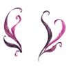 https://www.eldarya.pl/assets/img/item/player/icon/4ced1331c422f38f1c1885d3890b2540.png