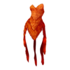 //www.eldarya.pl/static/img/item/player//icon/4d9860606e2ecdfd83c1a3e2ce82b388~1444986673.png