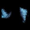 https://www.eldarya.pl/static/img/item/player/icon/4db32cdf665e022aeae6c24344317d78~1564407883.png