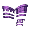 https://www.eldarya.pl/assets/img/item/player/icon/4dfe6c838d5946284d24fd886f7c9182.png