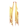 https://www.eldarya.pl/assets/img/item/player/icon/4e0e0bf533de2f475ba5c9410de36142.png