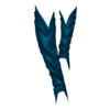 https://www.eldarya.pl/assets/img/item/player/icon/4ed5f89bc2dd38478404ea6d2c26d1a9~1512995508.png