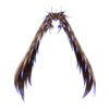 https://www.eldarya.pl/static/img/item/player/icon/5090b2c7eb65e8f6afbd1137b9dc9944.png